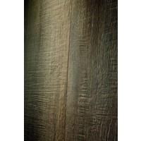 Vloertegel: Cottodeste Cadore Bruin 30x180cm