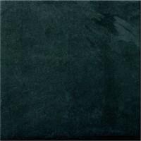 Vloertegel: Steuler Slate Slate 75x75cm