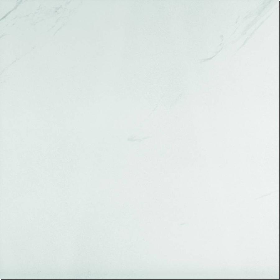 Vloertegel: Steuler Marble Marble 75x75cm