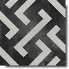 Pamesa Vloertegel: Pamesa Art Signac 22,3x22,3cm
