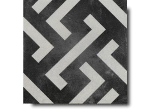 Pamesa Art 22,3x22,3 vt Signac