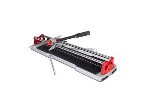 Rubi tegelsnijder SPEED-62 magnet met koffer