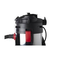 Rubi stofzuiger AS-30 Pro