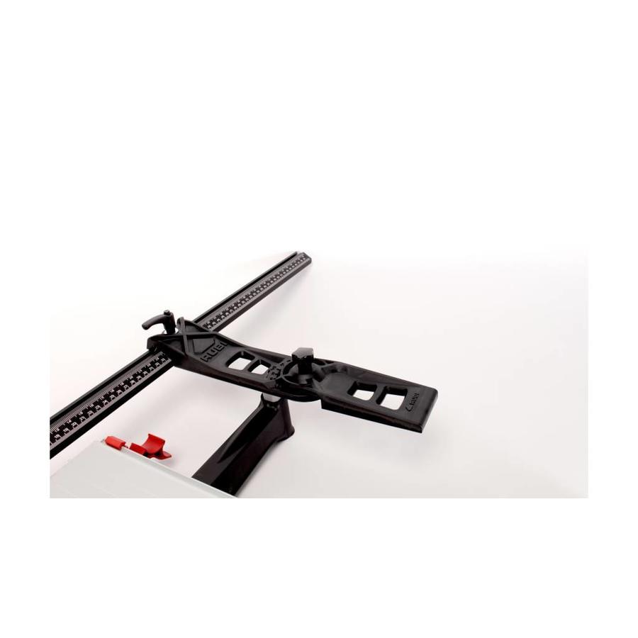 Rubi tegelsnijder TZ-1020