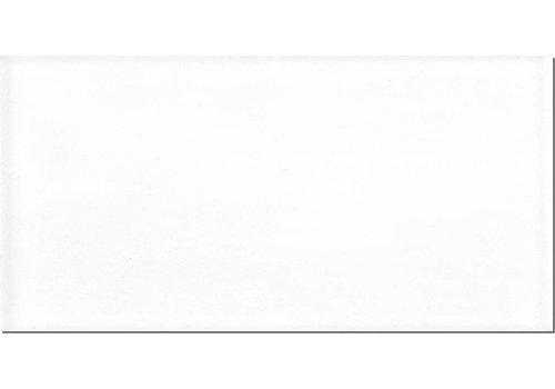 Meissen Arktis 29x59,3 wt wit mat rect FBM4088