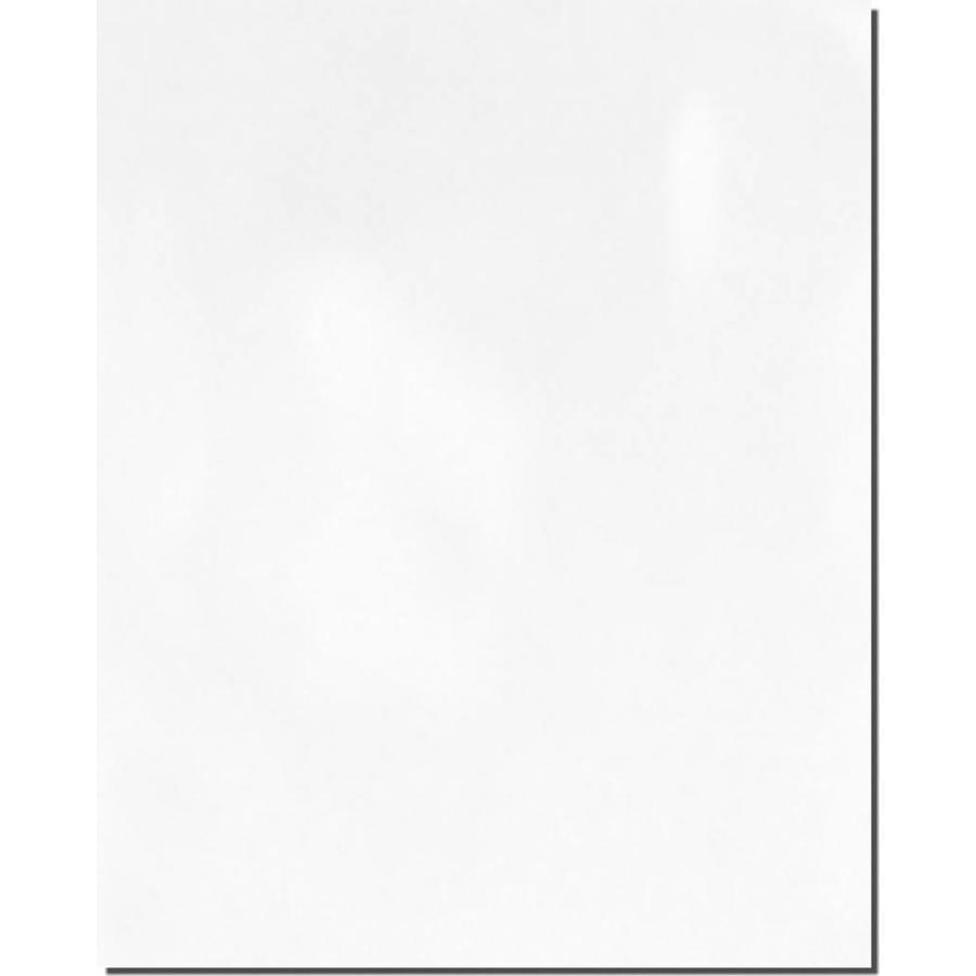 Wandtegel: Lifetile Lifetile Marmer beige glans 20x25cm