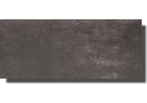 Vloertegel: Cercom Genesis Loft Moon 30x60cm