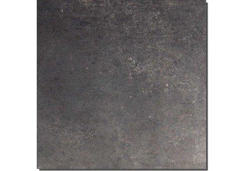 Vloertegel: Cercom Genesis Loft Mineral 60x60cm