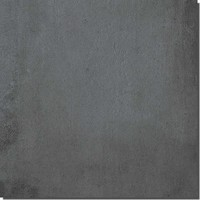 Vloertegel: Cercom Gravity Grijs 80x80cm