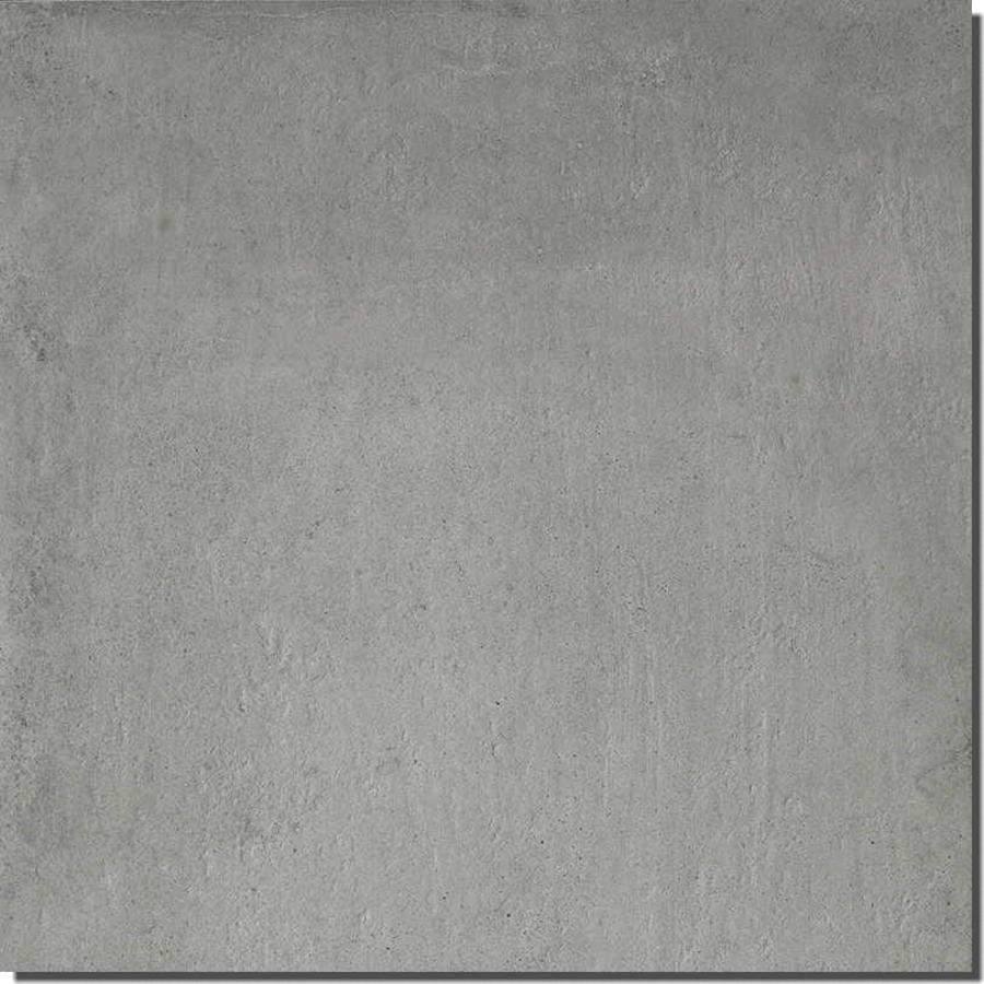 Vloertegel: Cercom Gravity Titan 80x80cm