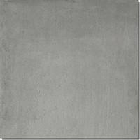 Vloertegel: Cercom Gravity Zwart 60x60cm