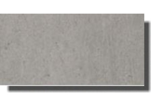 Vloertegel: Cercom Gravity Titan 30x60cm