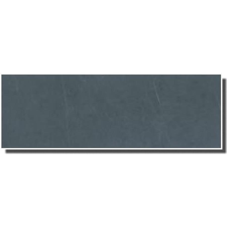 Wandtegel: Iris Sync Cobalt naturale 60x20cm