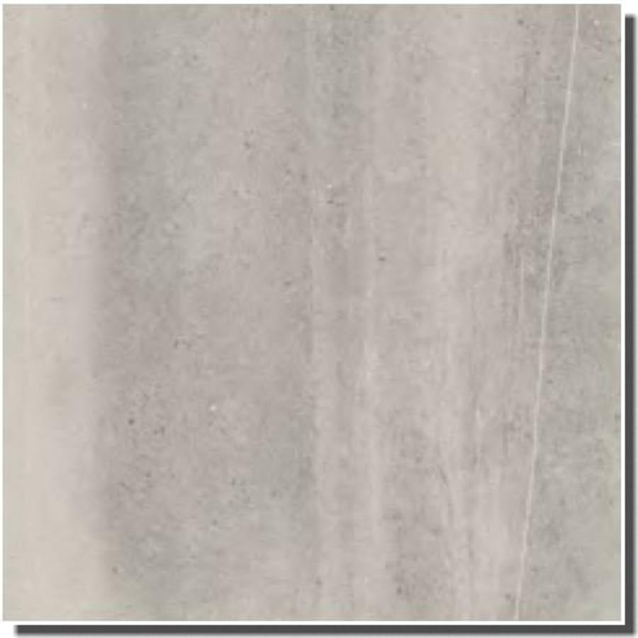 Vloertegel: Iris Sync Steel 60x60cm