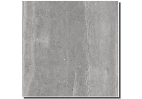 Vloertegel: Iris Sync Grey 60x60cm