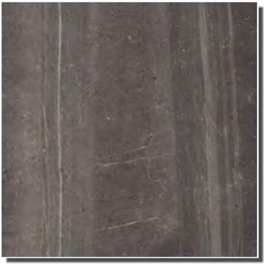 Vloertegel: Iris Sync Coal 60x60cm