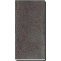 Vloertegel: Iris Sync Coal 60x30cm