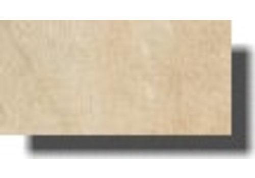 Vloertegel: Edimax Quartz Design Cream 30x60cm