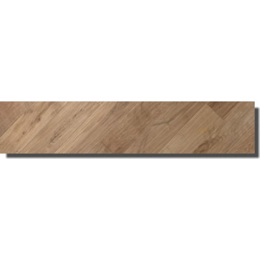 Houtlook: Edimax Wood Nut 14,4x100cm
