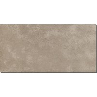Vloertegel: Nordceram Techno-Score Beige 60x120cm