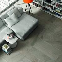 Vloertegel: Edimax Quartz Design Silver 30x60cm