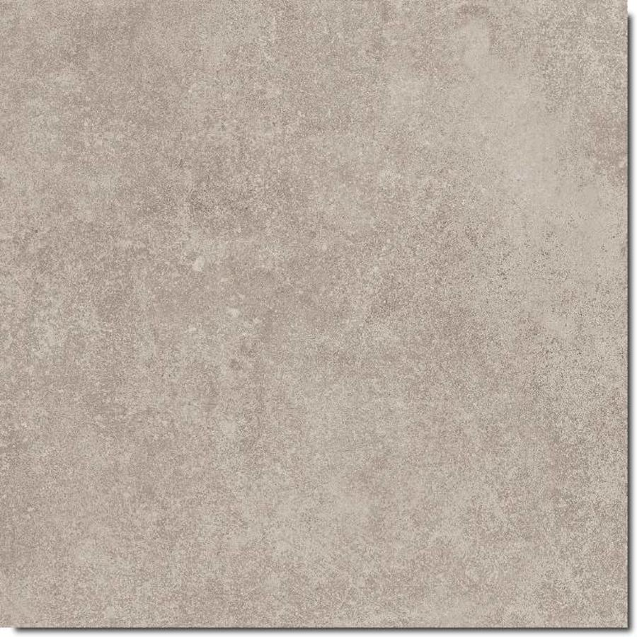 Vloertegel: Pastorelli Sentimento Greige 60x60cm