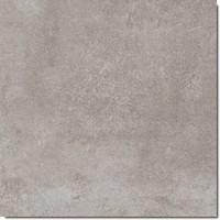 Vloertegel: Pastorelli Sentimento Grigio 60x60cm