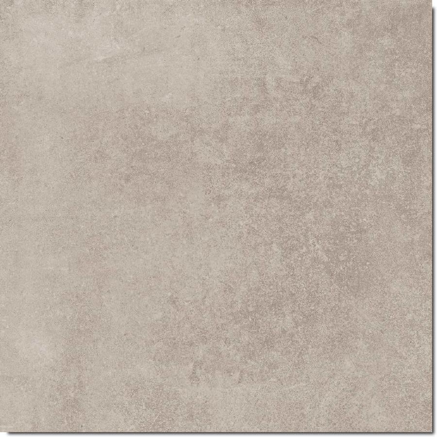 Vloertegel: Pastorelli Sentimento Greige 80x80cm