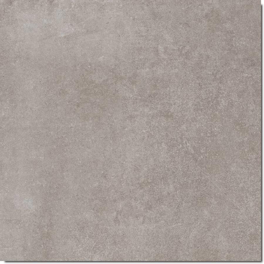 Vloertegel: Pastorelli Sentimento Grigio 80x80cm