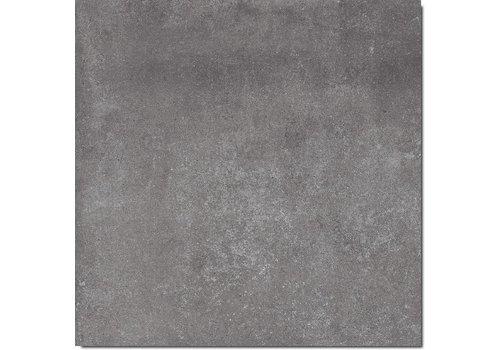 Vloertegel: Pastorelli Sentimento Grijs 80x80cm