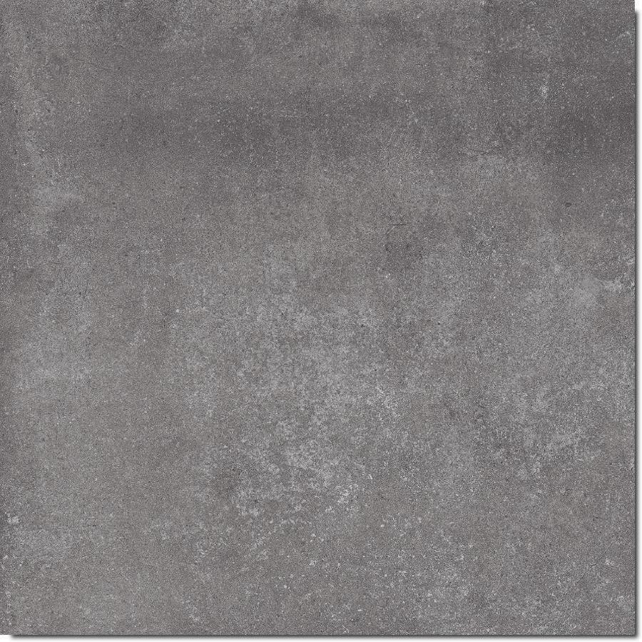 Vloertegel: Pastorelli Sentimento Antracite 80x80cm