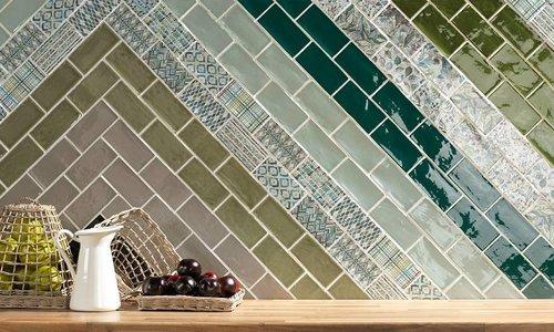 Mozaiek Tegels Plaatsen : Tegelmegastore dé tegelwinkel van nederland tegelmegastore