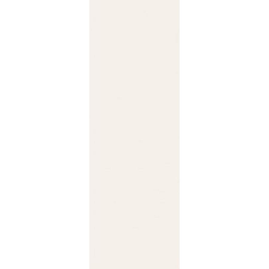 Wandtegel: Grohn Voque Wit 30x90cm