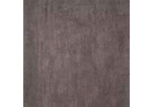 Vloertegel: Grohn Soho Grafiet 60x60cm