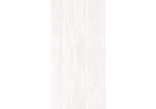 Wandtegel: Grohn Rondo Grijs 30x60cm
