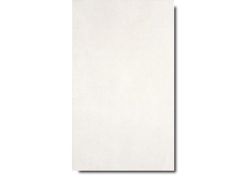 Wandtegel: Grohn Clive Grijs 30x50cm