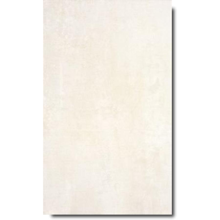Wandtegel: Grohn Clive Beige 30x50cm