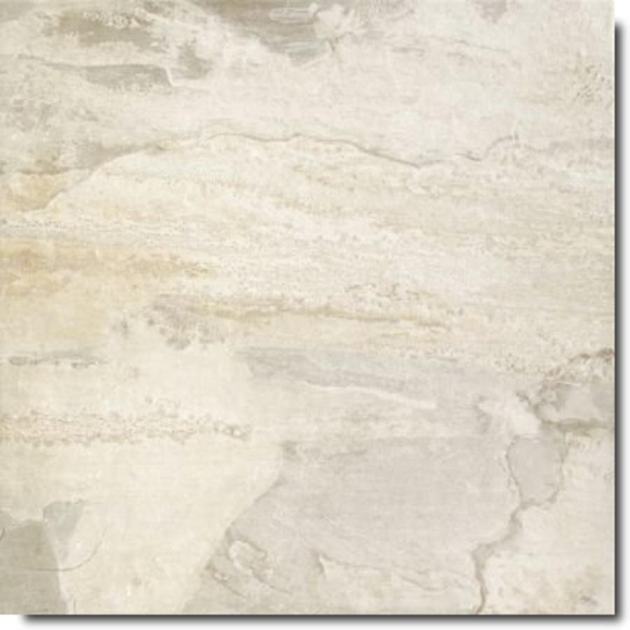 Vloertegel: Delconca HNT Nat Beige 60x60cm