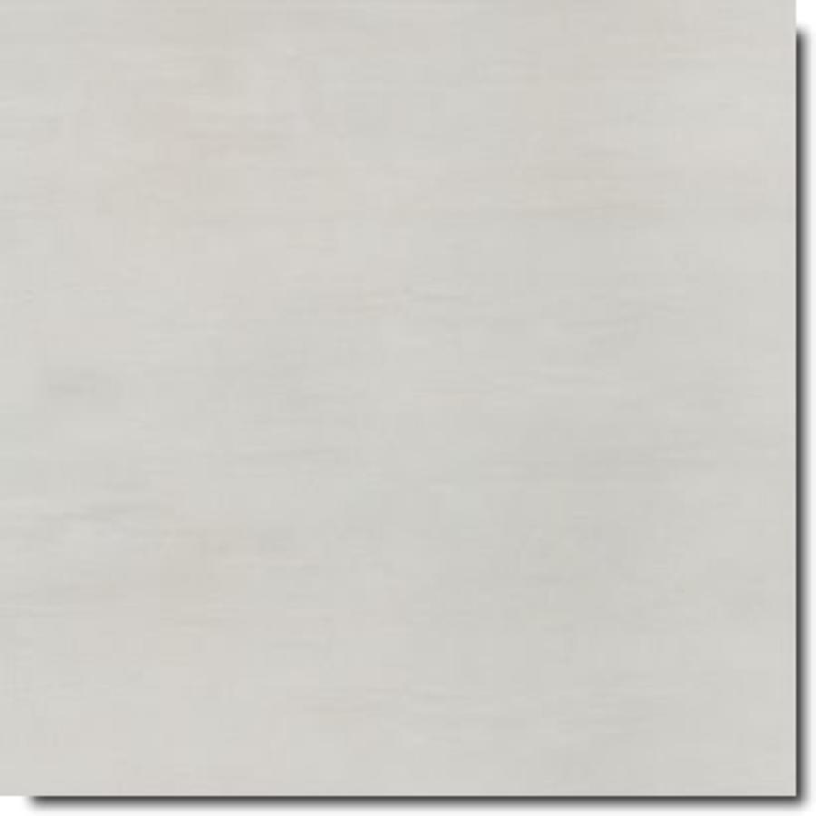 Vloertegel: Delconca HEM Elementi Grijs 60x60cm