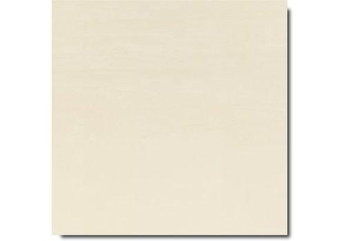 Vloertegel: Delconca HEM Elementi Beige 60x60cm