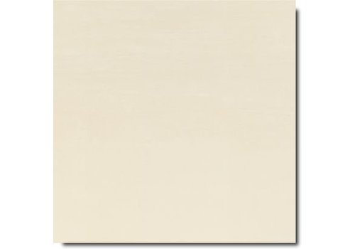 Vloertegel: Delconca HEM Elementi Elementi 60x60cm