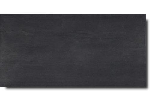 Vloertegel: Delconca HEM Elementi Elementi 30x60cm
