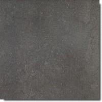 Vloertegel: Delconca HSU soul Zwart 60x60cm
