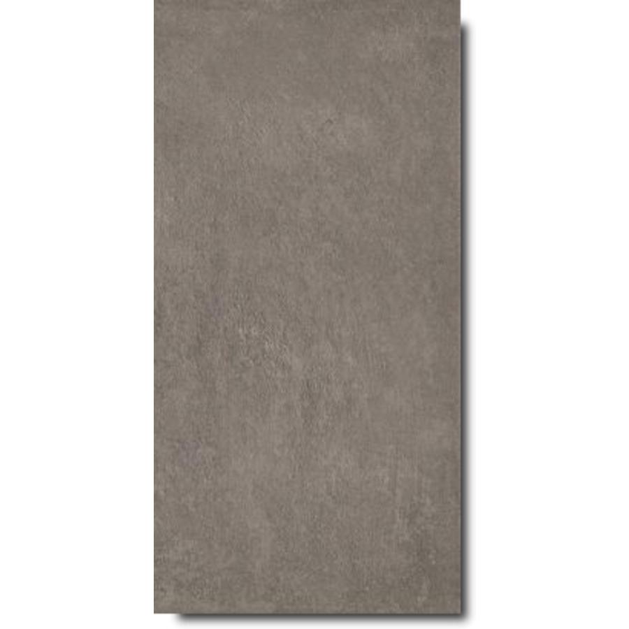 Wandtegel: Pastorelli Shade Notte 10x60cm