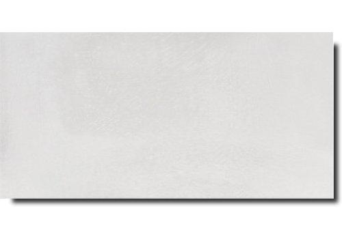 Wandtegel: Grohn Talk Grijs 30x60cm