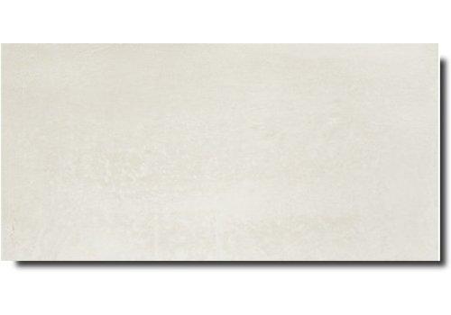 Wandtegel: Grohn Talk Beige 30x60cm