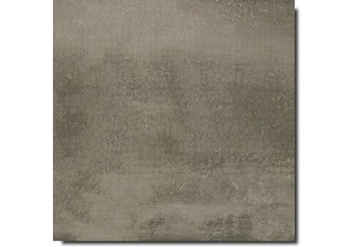 Vloertegel: Grohn Talk Beige 60x60cm