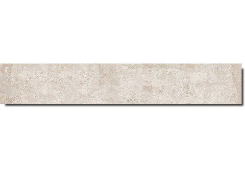 Vloertegel: Astor Vintage Beige 20x120cm