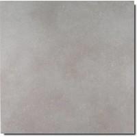Vloertegel: Carofrance Living Grijs 45x45cm