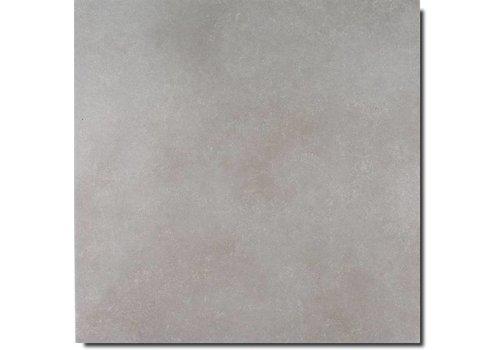 Alfacaro Living HBI5 45x45 vt gris